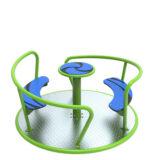 biland-kbtplay-rocking-carousel-01