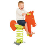 biland-kbtplay-rocking-spring-toy-in-hdpe-3-01-600x600