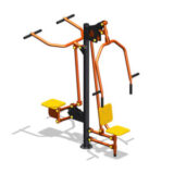 biland-street-trainer-smela-01-3-300x300