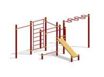 biland-workout-smela-05-2