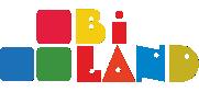 BiLand